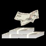 money052